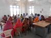 ghas_panchayat_meeting